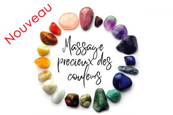 nouveau-massage-couleur