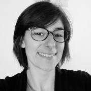 Barbara Ozenne