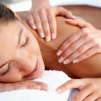 Massage SGM