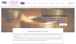 www.ecoute-psycho-sophro.fr