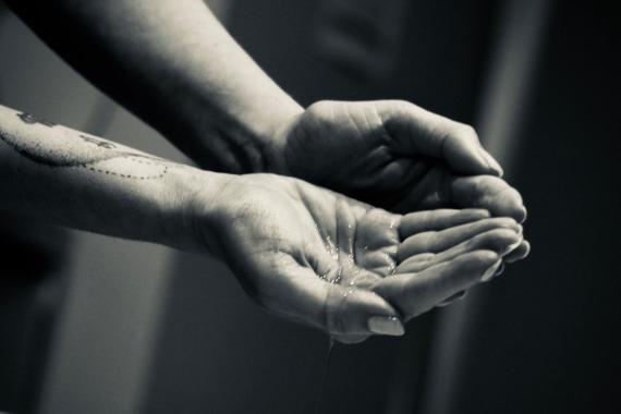 Huile mains nb