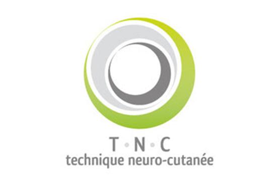 Image tnc