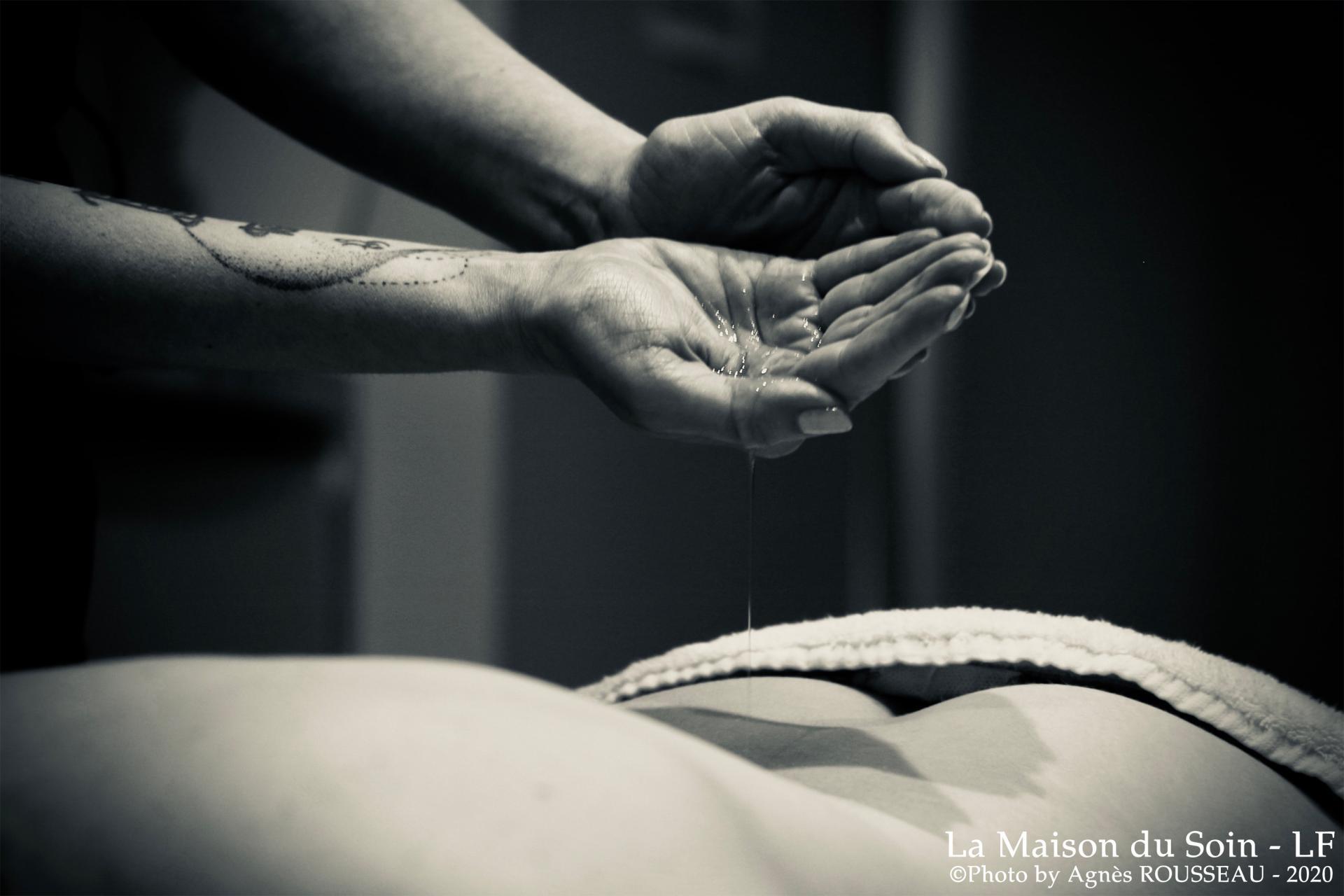 massage_harmonie_divine
