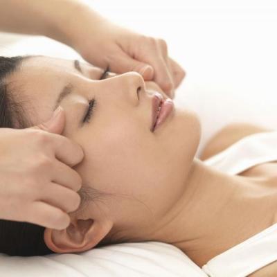 Kobido le massage du visage special anti age