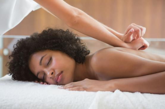 Massage 3