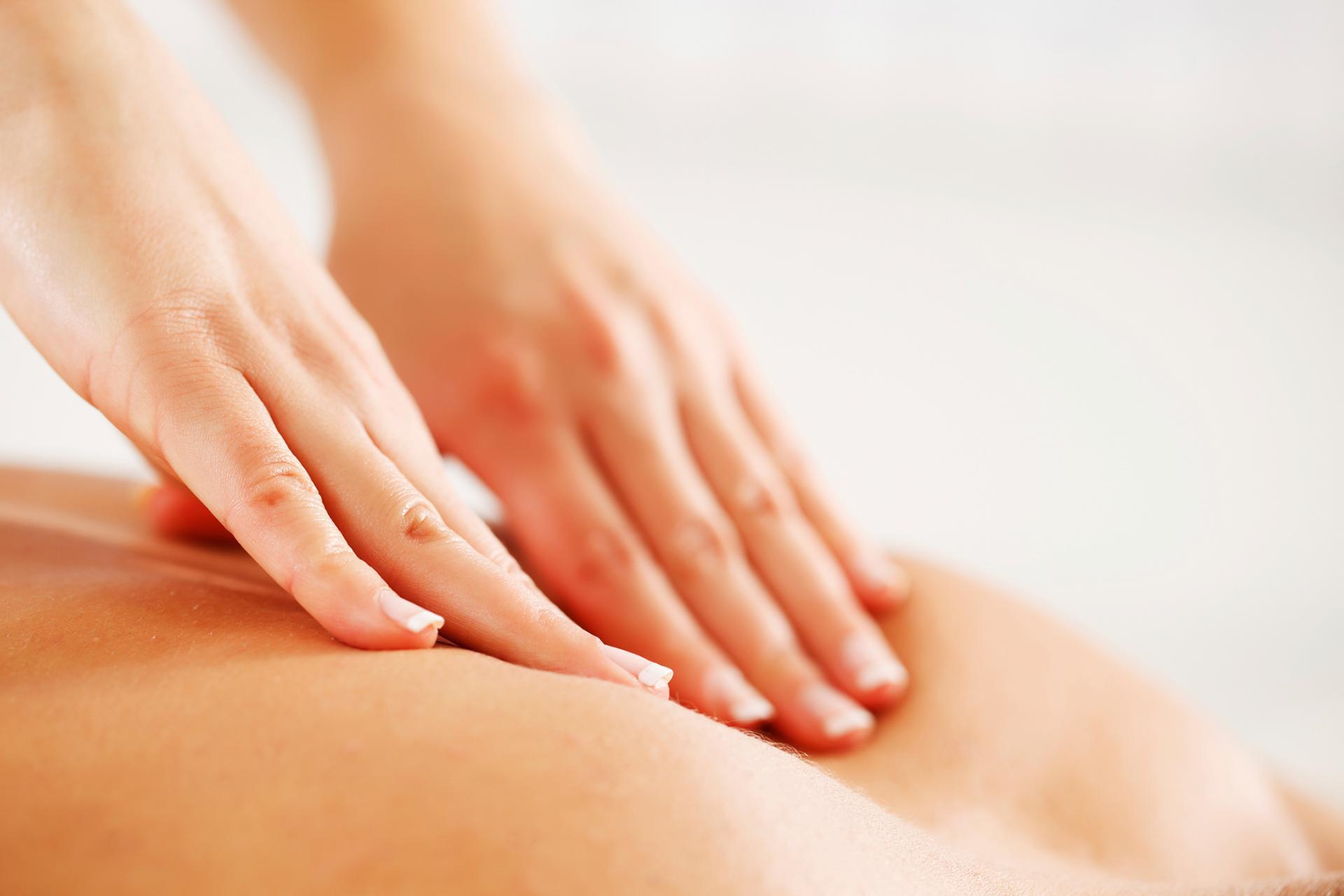 Massage energetique1