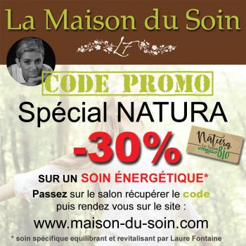Promo natura